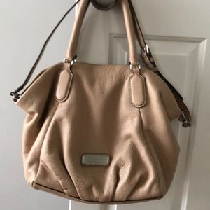 Marc By Marc Jacobs bag.